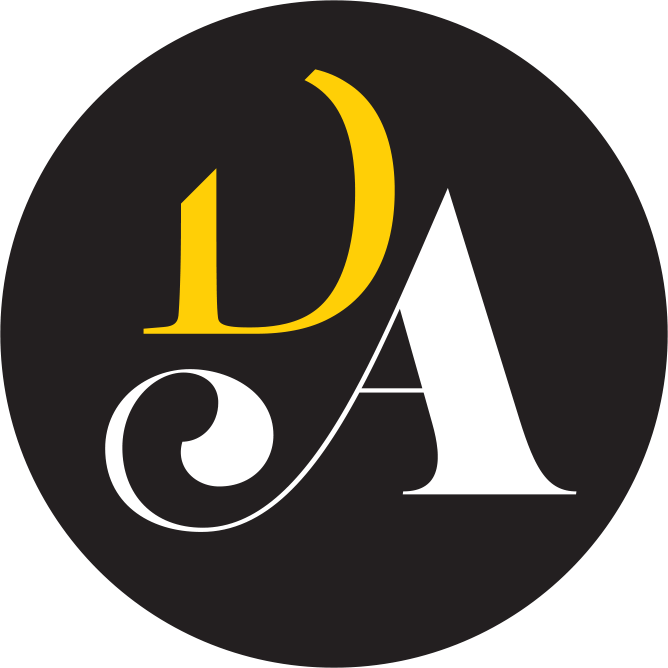 DecArt.com, location & vente d'œuvres d'art