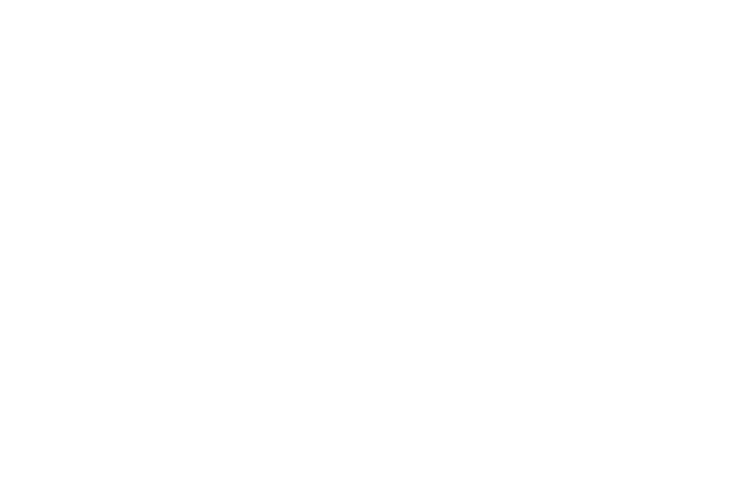 Browse DecArt.com