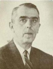 John Douglas Lawley