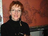 Lise Lacaille