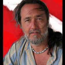 Jean-Louis Courteau