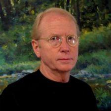 Thomas G. Mc Nickle