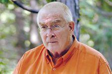 Bruno Côté