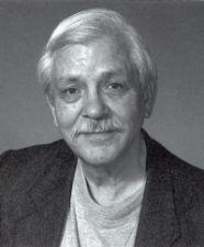Armand J. Paquette