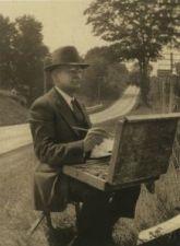 Robert Emmett Owen