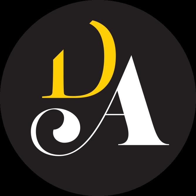 DecArt.com, renting & buying artworks