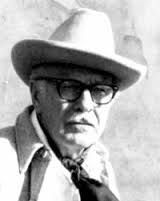Robert Elmer Lougheed