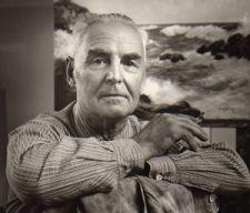 Roland Gissing