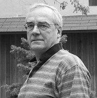 Claude Langevin
