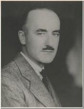 Frank Charles Hennessey