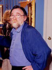 André Bertounesque