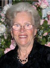 Monique Mercier