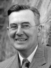 Walter Joseph Phillips