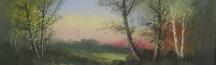 Artwork preview: Untitled (landscape)